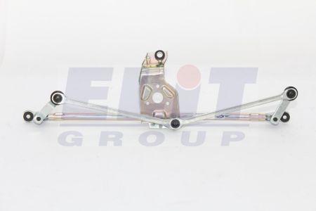 ELIT KH2042860 FT DOBLO 01-/ Трапеция стеклоочистителя, без моторчика заказать по низкой цене
