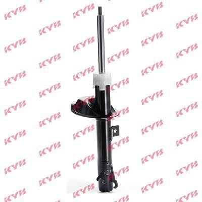 KYB333709 KYB Амортизатор подвески для FORD FOCUS