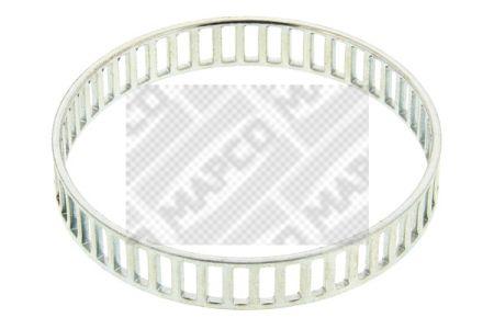 MAPCO MAP76148 Зубчатый диск импульсного датчика, противобл. устр. заказать по низкой цене