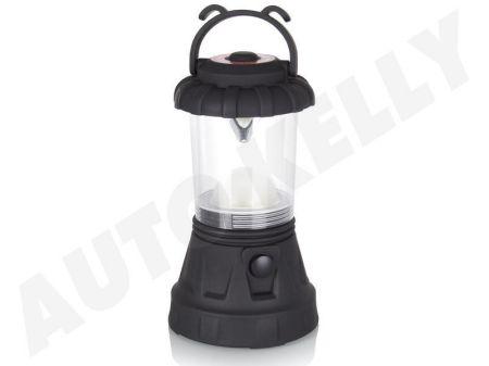 ELIT DOVP0981128CB Кемпинговый фонарь с 11 LEDами Купить недорого
