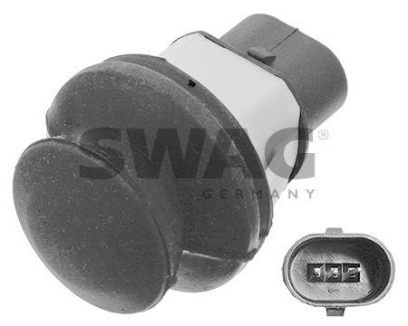 SWAG 30919418 дверной контактный выключатель Купить недорого
