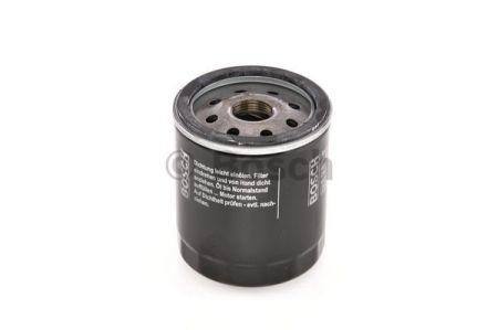 0451104026 BOSCH Масляный фильтр на ROVER