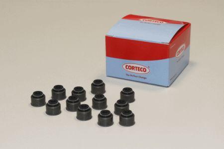 CORTECO COS19036107K Комплект прокладок, стержень клапана купить недорого