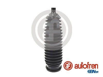 SEIN D9252 Пыльник рулевого механизма Купить недорого