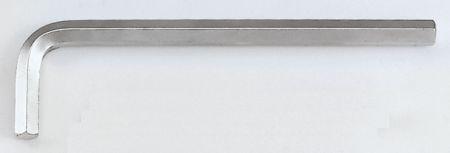 FORCE FOR764564 Ключ шестигранный 5/64