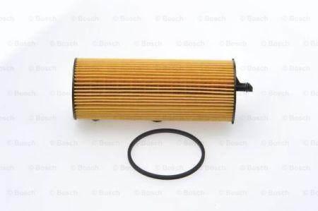 F026407002 BOSCH Масляный фильтр для VW TOUAREG