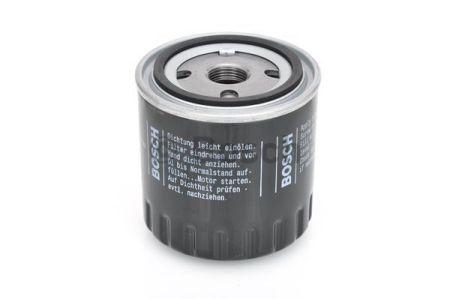 0451103353 BOSCH Масляный фильтр на RENAULT