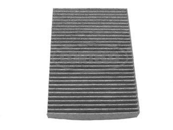 CORTECO CC1050 Фильтр, воздух во внутренном пространстве Купить недорого