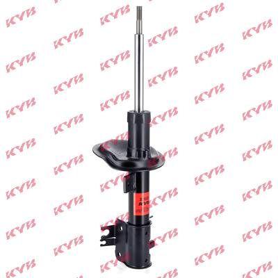 KYB335933 KYB Амортизатор подвески на LANCIA