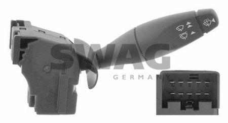 SWAG 50931169 Перемикач Купить недорого