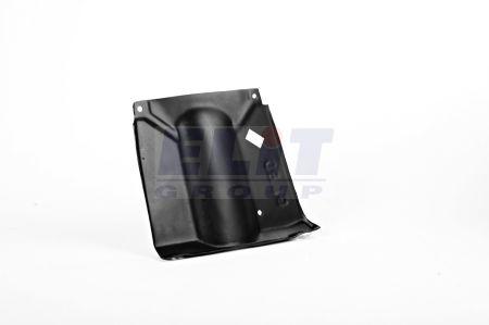 ELIT KH2024267 Защита двигателя левая заказать по низкой цене