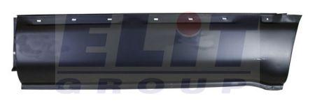 ELIT KH6065565 RT MAST 97- Боковина, спереди слева, Межосевое [в мм]: 4100, Длина [см]: 270 купить недорого