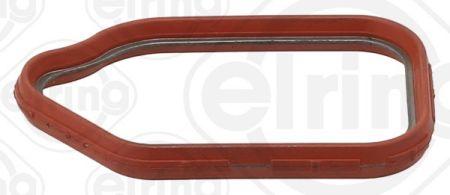 ELRING EL356140 Прокладка, картер рулевого механизма Купить недорого