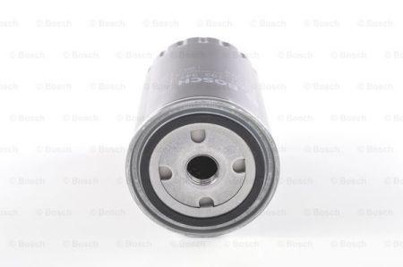 0451103347 BOSCH Масляный фильтр для VW PASSAT