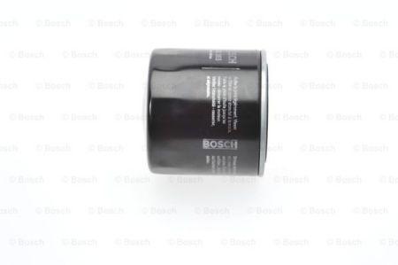 0451103365 BOSCH Масляный фильтр на DAIHATSU