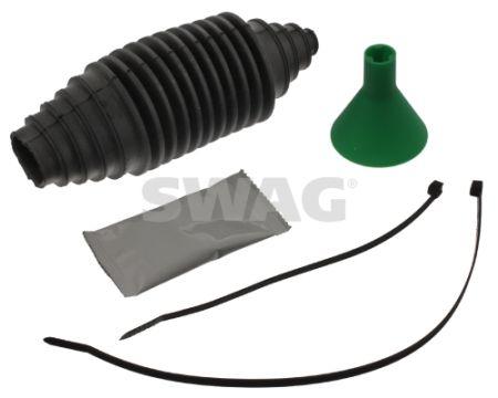 SWAG 30917078 ремкомплект пыльникa рулевой рейки заказать по низкой цене