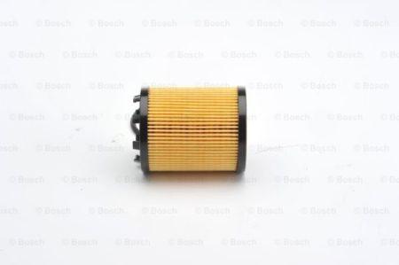 1457429256 BOSCH Масляный фильтр на CITROEN