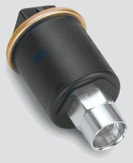 ELIT F2930755  Датчик давления заказать по низкой цене