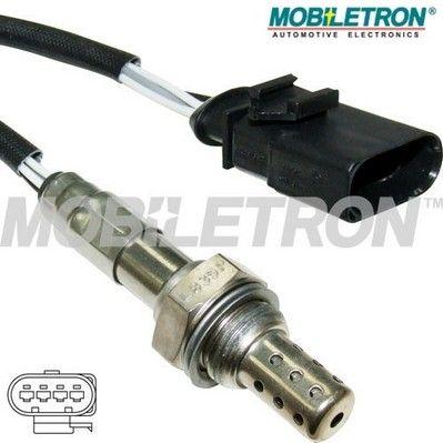 MOBILETRON MBLOSB4145P Лямбда-зонд заказать по низкой цене