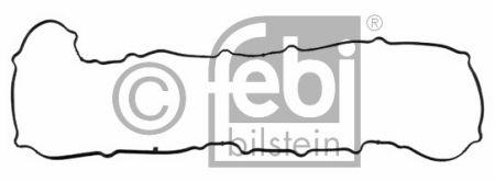 FEBI FEB28693 Прокладка піддону заказать по низкой цене