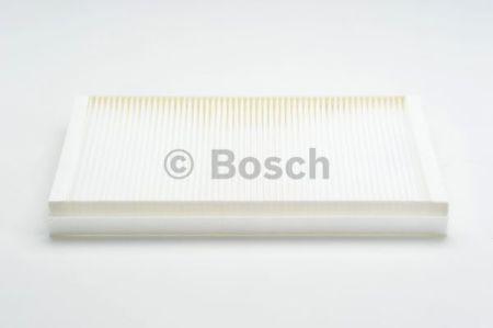 BOSCH 1987432213 Фильтр, воздух во внутренном пространстве купить недорого