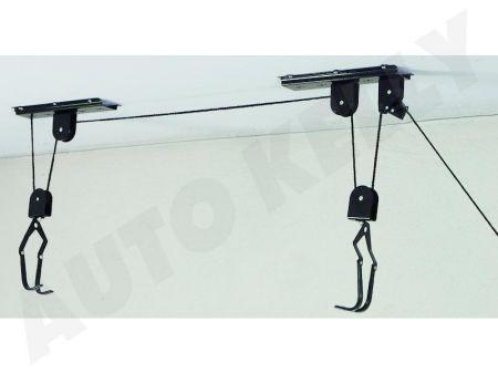 CARFACE DOCFRC1294 Гаражный держатель для велосипеда под потолком заказать по низкой цене