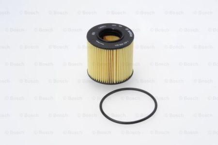 1457429301 BOSCH Масляный фильтр для VW GOLF