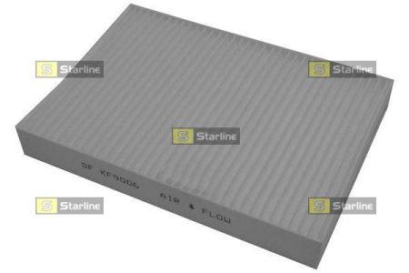 STARLINE SSFKF9006
