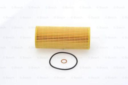1457429252 BOSCH Масляный фильтр для BMW 5