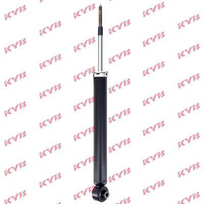 KYB443399 KYB Амортизатор подвески для CHEVROLET AVEO