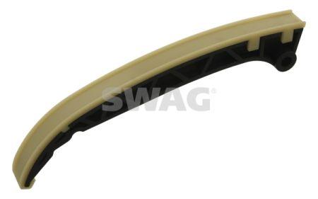SWAG 99130391 Планка успокоителя, цепь привода заказать по низкой цене