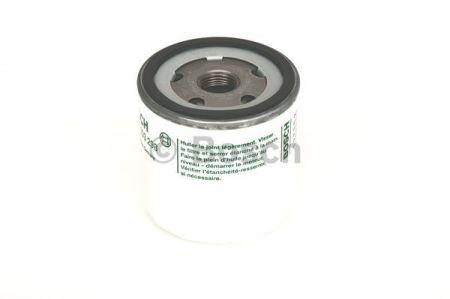 0451103298 BOSCH Масляный фильтр на FORD