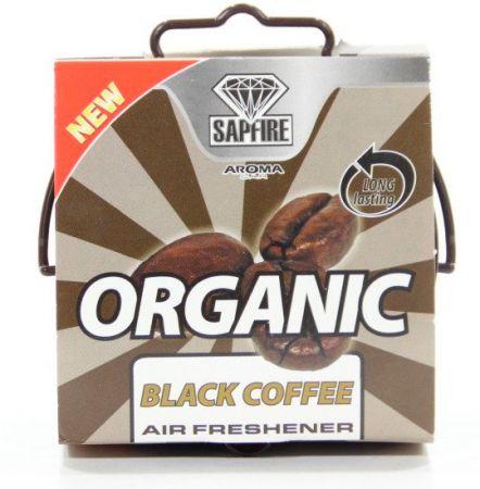 ELIT UNIMSP921021 Ароматизатор Organic Black Coffee 40g Купить недорого