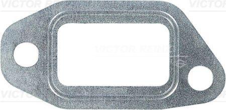 VICTOR REINZ VR713786900 Прокладка выпускного коллектора RVI MIDR06.02.12/MIDR06.02.26/DCI 6 W (на 1 цилиндр) Купить недорого