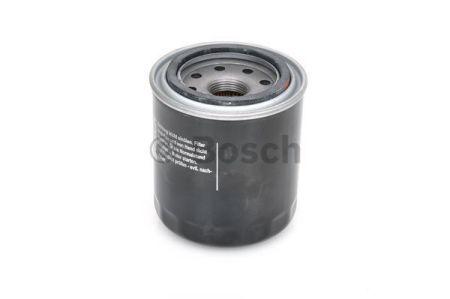 0986452015 BOSCH Масляный фильтр для HONDA CIVIC