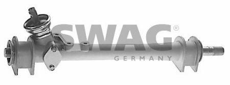 SWAG 30800002 Рулевая рейка заказать по низкой цене