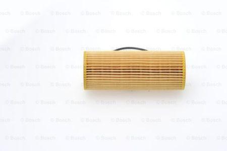 1457429122 BOSCH Масляный фильтр на DAEWOO