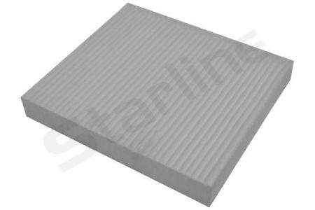 STARLINE SSFKF9078 Фильтр, воздух во внутренном пространстве заказать по низкой цене