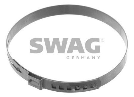 SWAG 99945641 Хомут заказать по низкой цене