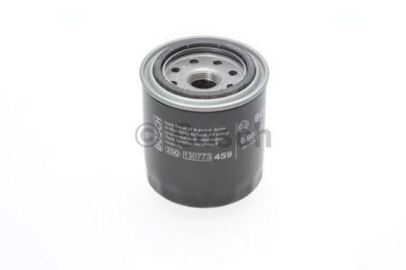 0986452036 BOSCH Масляный фильтр для HONDA CIVIC