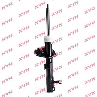 KYB333710 KYB Амортизатор подвески для FORD FOCUS