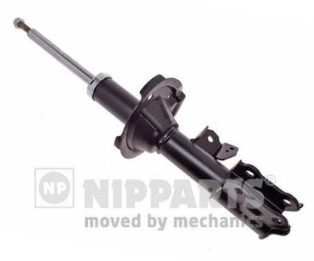 N5500531G NIPPARTS Амортизатор подвески для HYUNDAI I10
