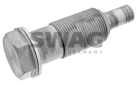 SWAG 10102700 Натяжитель, цепь привода заказать по низкой цене