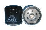 ACSP1384 ALCO Фильтр для SKODA SCALA
