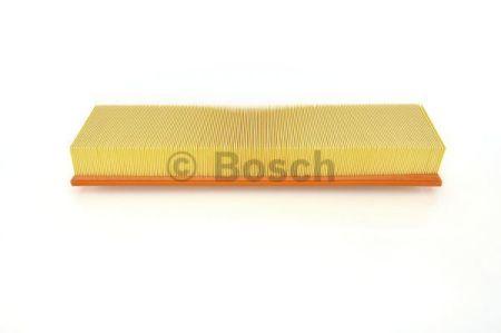 BOSCH 1457433626 Воздушный фильтр заказать по низкой цене
