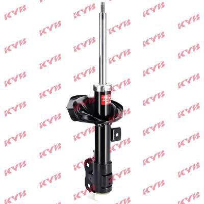KYB339082 KYB Амортизатор подвески для MITSUBISHI LANCER