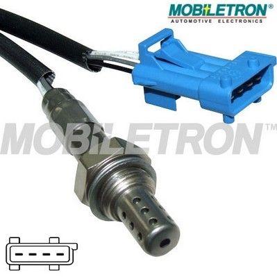 MOBILETRON MBLOSB463P