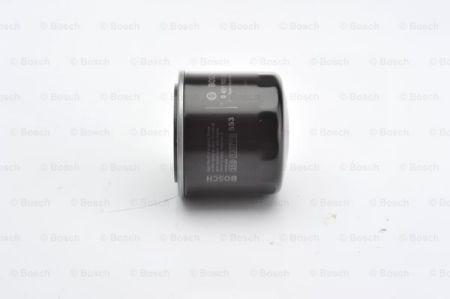 BOSCH 0451103316 Масляный фильтр Купить недорого