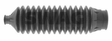 SWAG 99800001 Пыльник, рулевое управление, с обеих сторон заказать по низкой цене