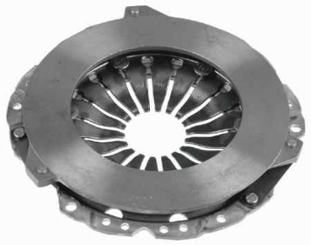 SACHS 3082297531 Нажимной диск сцепления заказать по низкой цене